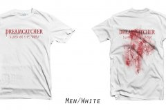 Tshirt Blood