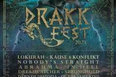 DRAKK-FEST-I